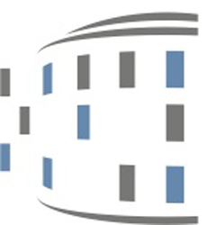 LocalCode image