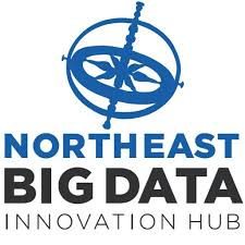 NE Big Data logo